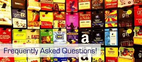 Lands End Gift Card Balance - faq quality gift cards