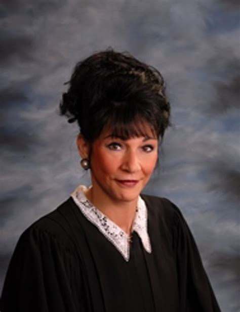 Ingham County Circuit Court Search Ingham County Judge Part Of Obstruction Probe