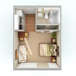 300 Square Feet Floor Plan by Gallery For Gt Studio Floor Plans 300 Sq Ft