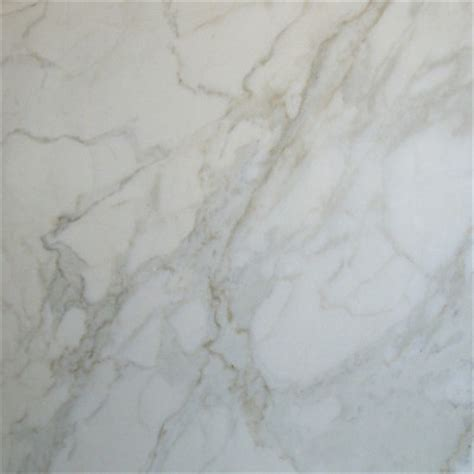 calcutta gold marble stone inventory slab south florida stone markets