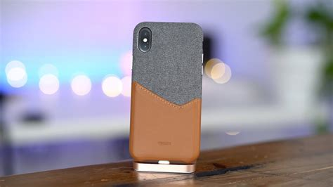 protect your iphone xs xs max xr w esr cases accessories sponsored