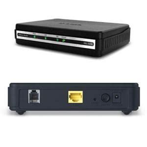 Adsl2 Modem Lan Usb Router D Link Dsl 526b d link dsl 520b adsl2 modem router 10 100 lan rj 11 retail
