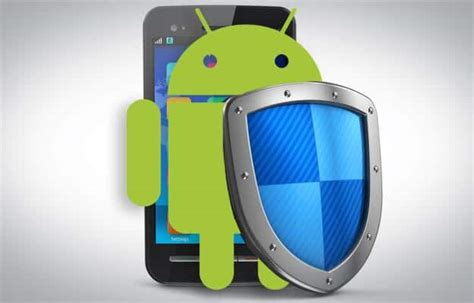 security for android 13 android apps to protect your privacy