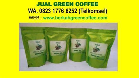 Hub 0823 1776 6252 Tsel Green Coffee Di Alfamart hub 0823 1776 6252 telkomsel kopi hijau berasal dari mana