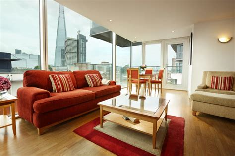 marlin appartment marlin apartments empire square london bridge