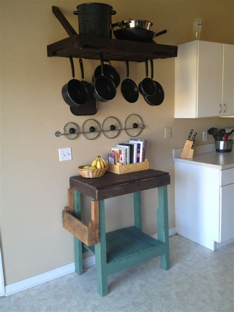 Pallet Chair 12 Clever Ways To Repurpose Wooden Pallets