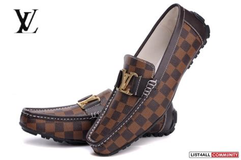 louis vuitton loafers for sale cheap authentic louis vuitton loafers sale louisvuitton