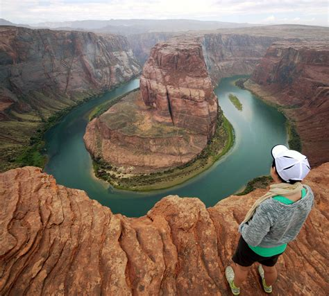 places to visit in us best in the us 2015 lonely planet