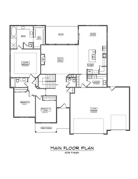 Bighorn Rv Floor Plans 100 Bighorn Fifth Wheel Floor Plans 2018 Heartland