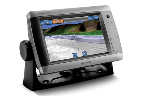 Lighting Experts by Garmin Gps Navigation Systems Amp Accessories Carid Com