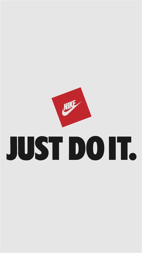 Just Do just do it wallpaper phone wallpapersafari