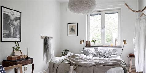 idee per arredare da letto idee per arredare una da letto in accogliente stile