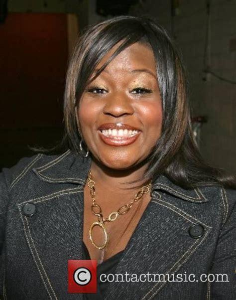 Goodbye Idol Hopeful Lakisha Jones by Lakisha Jones Former American Idol Contestant