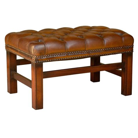 leather benches for sale leather benches for sale 28 images leather bench for