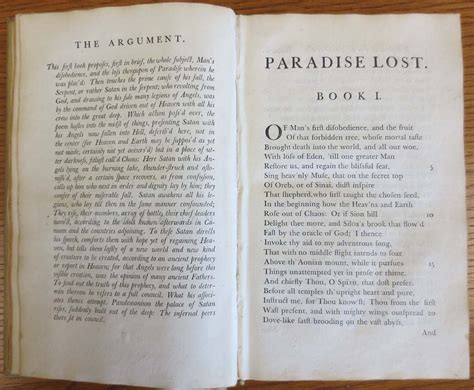 in paradise books paradise lost baskerville for tonson 1758 183 the classic