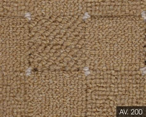 Karpet Wilton jual karpet new avalon di toko karpet roll beli meteran