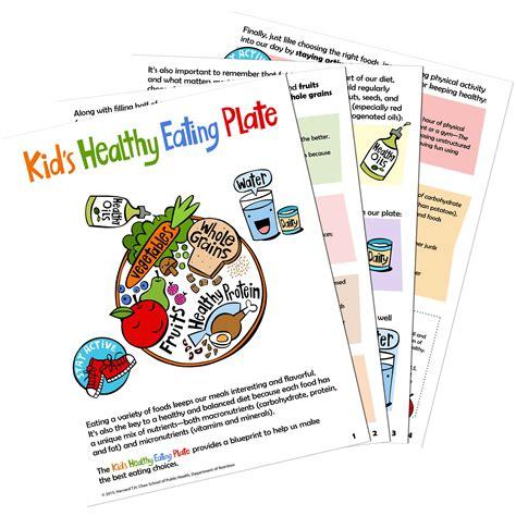 Balanced Food For Healthy Essay by Balanced Food For Healthy Essay Bamboodownunder