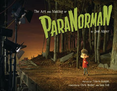 book review the and of paranorman