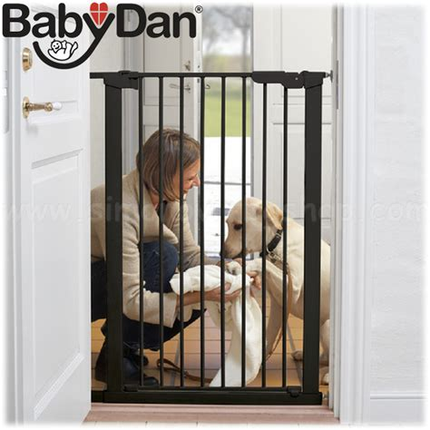 evenflo home decor wood swing gate large baby gate 20 pet gear compare price to baby