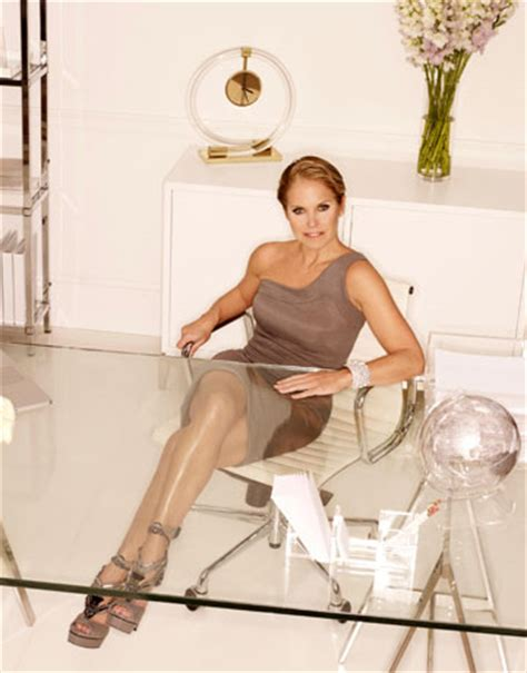is katie couric skin warm or cool considered katie couric leaving cbs scott pelley taking couric s place