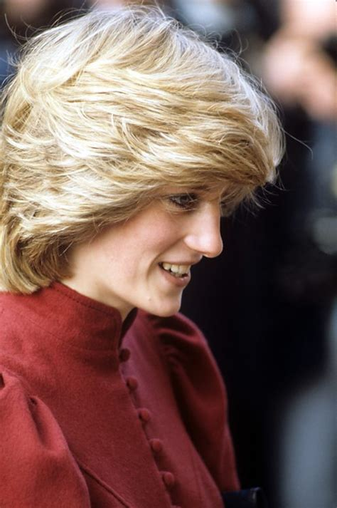 hairstyles like princess diana bbc iwonder can we tell the story of postwar britain