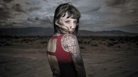 grace neutral tattoo grace neutral talks tattoos modification and new tv