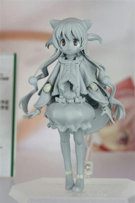 Figma Nagisa Momoe Original figma nagisa momoe my anime shelf
