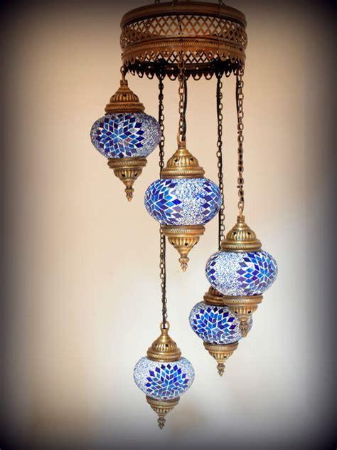 turkish chandelier mediterranean chandeliers other metro