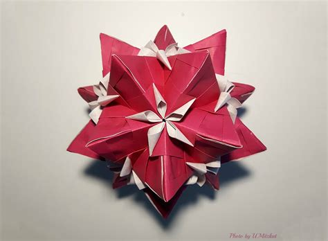 marvelous modular origami marvelous modular origami pdf images craft decoration ideas