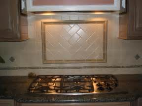 Tile Patterns For Kitchen Backsplash by Handmade Ceramic Kitchen Backsplash New Jersey Custom Tile