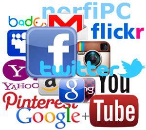 imagenes mas asquerosas internet p 225 ginas y sitios m 225 s visitados con m 243 viles y celulares en