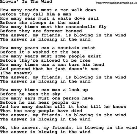 testo e traduzione wind of change blowin in the wind bob desktop pasqua android colombe