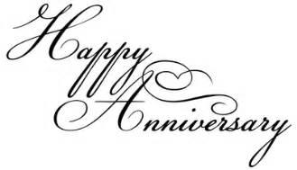 onalaska and la crosse area dentist valley dental happy 1 year anniversary kristina