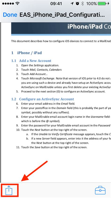 convert pdf to word iphone how to convert pdf to word document on iphone with cometdocs