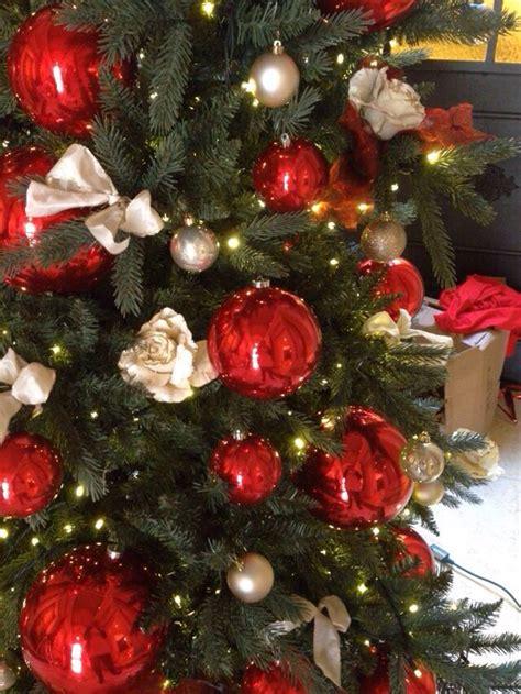decorazioni natalizie per interni oltre 1000 idee su mensole camino natalizie su