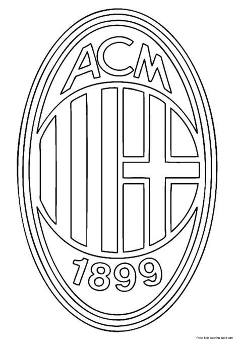 Logo Coloring Pages Brazil Soccer Logo Coloring Page Coloring Pages by Logo Coloring Pages