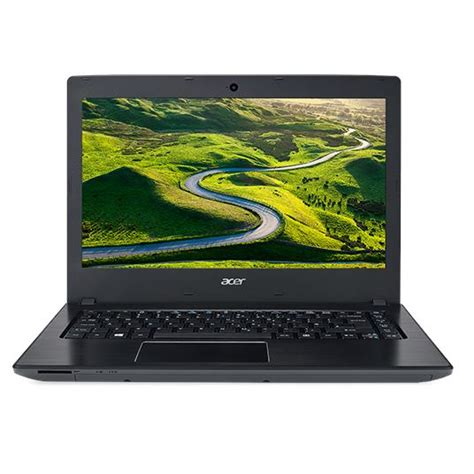 Laptop Acer I5 Aspire E14 acer aspire e14 e5 475g 50n0 notebo end 3 25 2017 12 15 pm