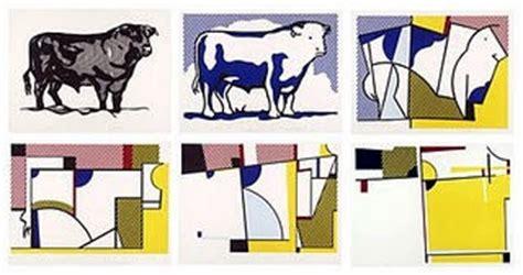 imagenes iconicidad abstraccion educacion visual cuarto a 209 o las im 193 genes son