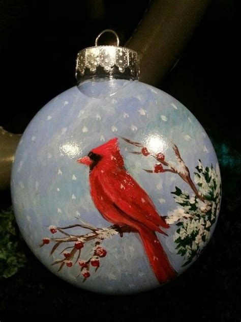 best 20 hand painted ornaments ideas on pinterest