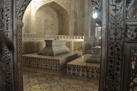 53 Best Images About Taj Mahal On Pinterest Hindus Site Taj Mahal Interior Design