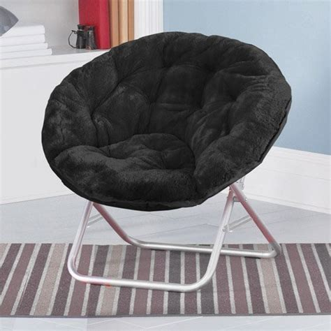 cool chairs for bedrooms cool chairs for bedrooms amazon com