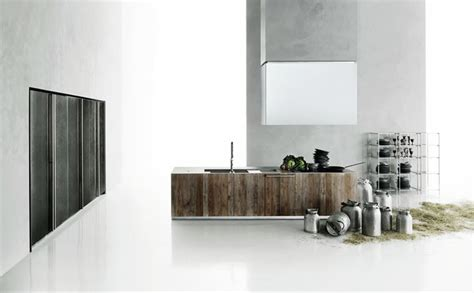 cucine boffi in offerta cucine boffi cucine design cucine boffi top of the range