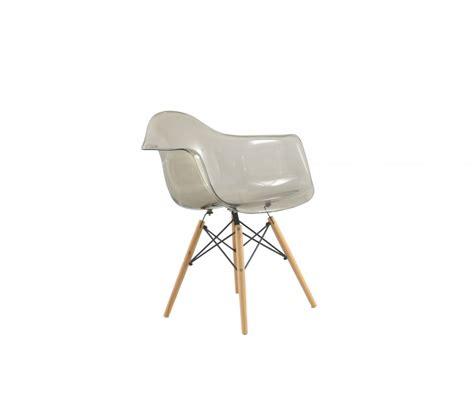 comprar sillones comprar sill 243 n dise 241 o alix