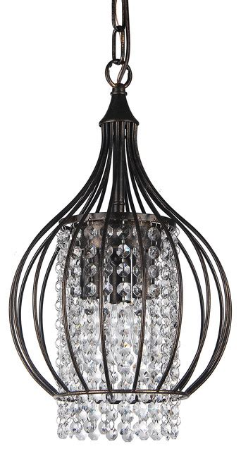 contemporary bronze chandeliers bell shade chandelier bronze contemporary