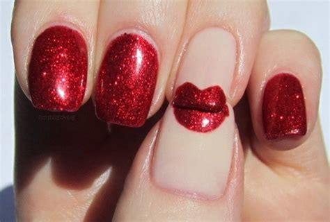 easy nail art in urdu 30 simple and easy nail art ideas