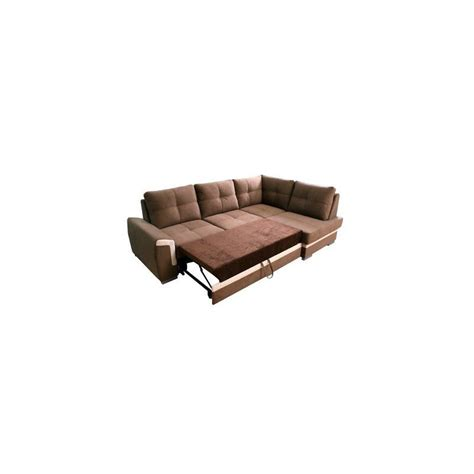 corner sofa bed verona mini living room furniture