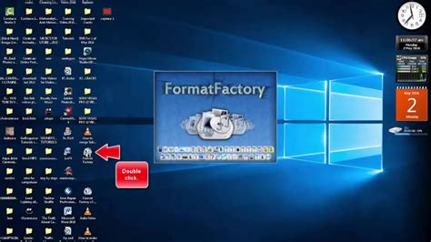 format factory blue subtitles how to merge subtitle files with video in format factory