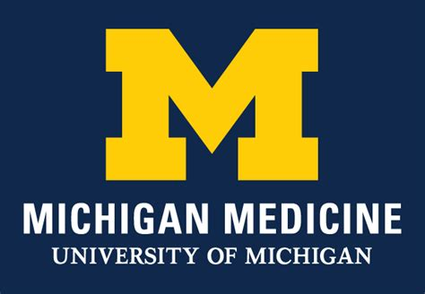 U Michigan Mph Mba by Of Health Us 2018 Of Business