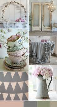 1000 images about shabby inspirations on pinterest