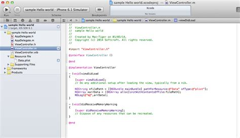 xss tunnel tutorial sqlite encryption extension login
